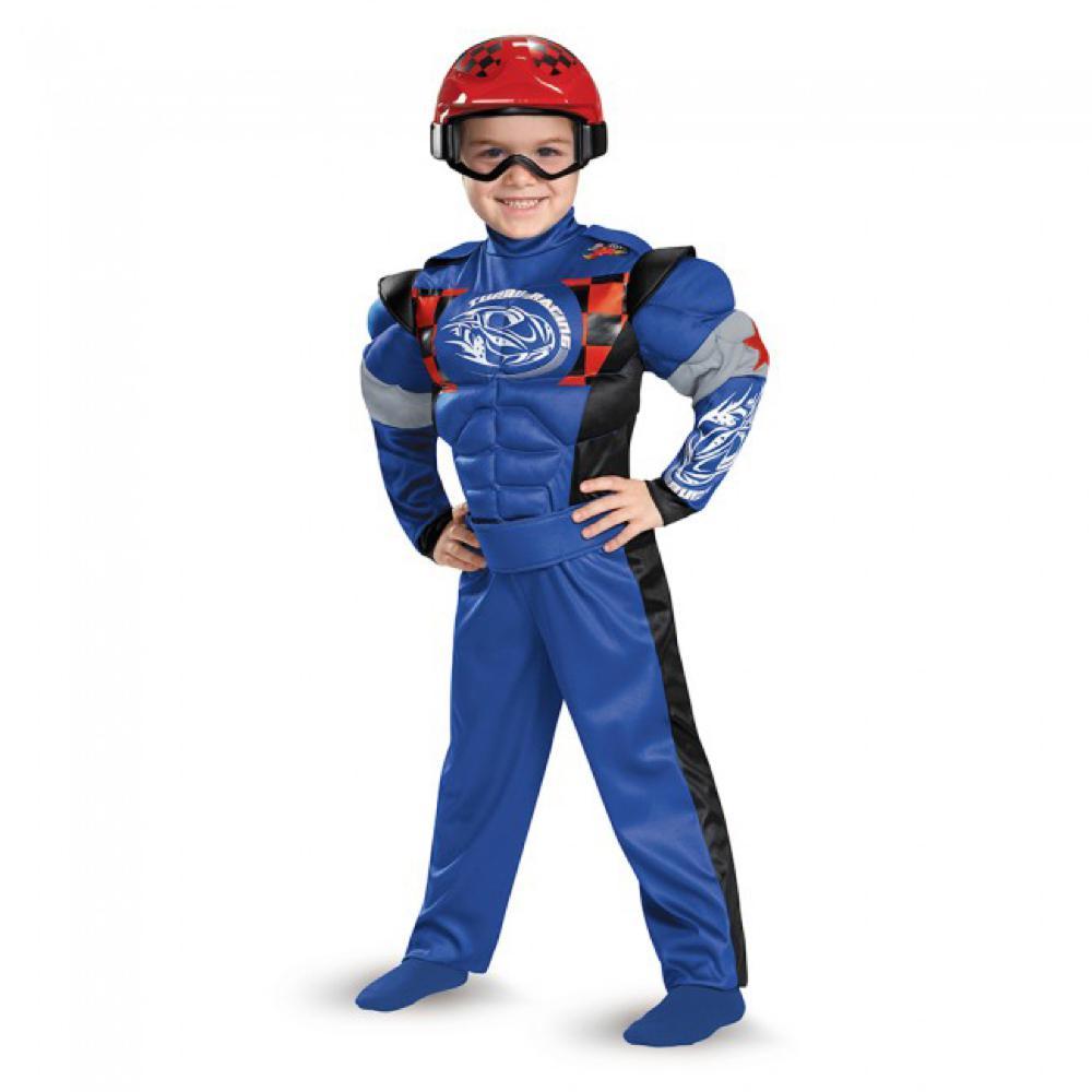 enfant conducteur de course voiture bleu petit club jouet achat de jeux et jouets prix club. Black Bedroom Furniture Sets. Home Design Ideas