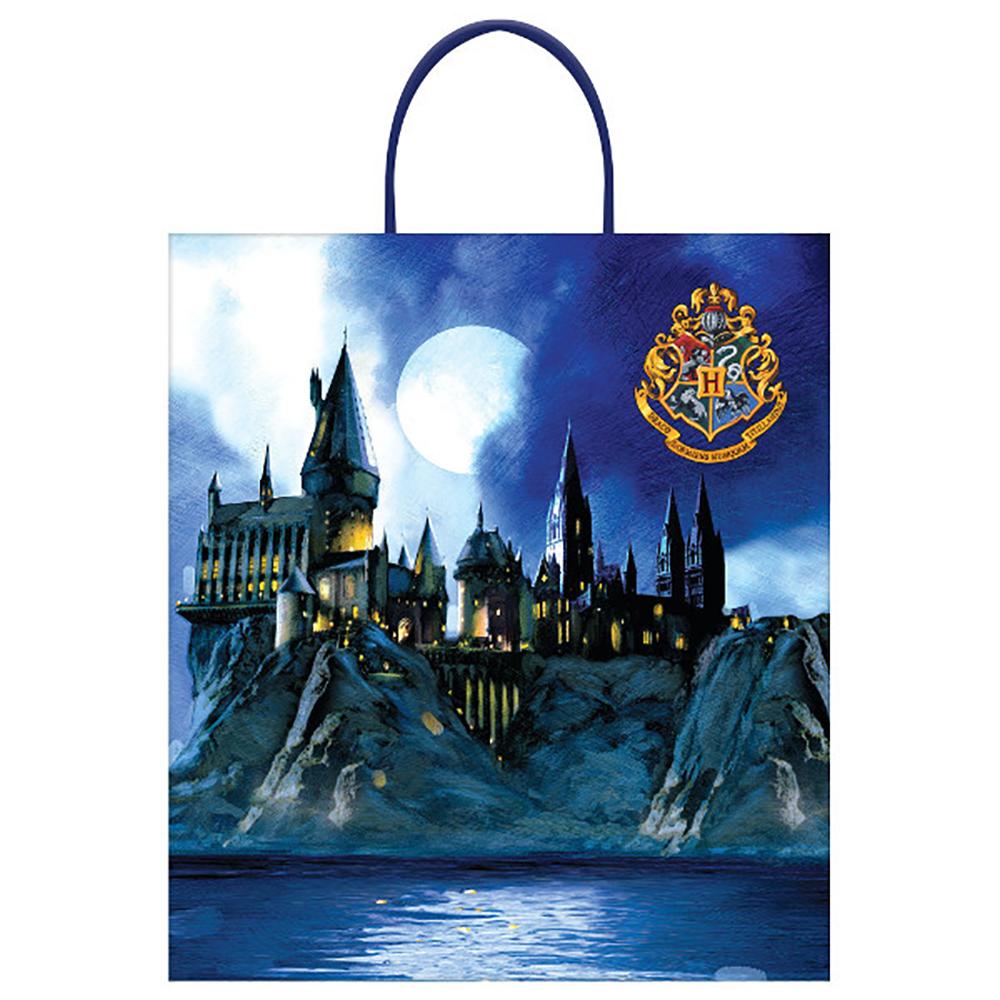 Sac à bonbon - Harry Potter 16'' x 14''