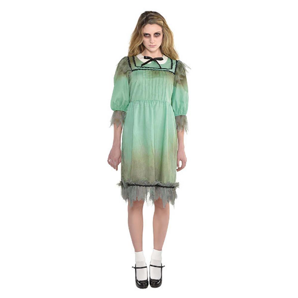 Costume adulte - Chérie Terrifiante (Taiile unique)