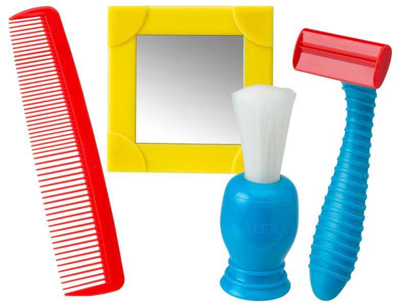 rasage pour le bain club jouet achat de jeux et jouets prix club. Black Bedroom Furniture Sets. Home Design Ideas