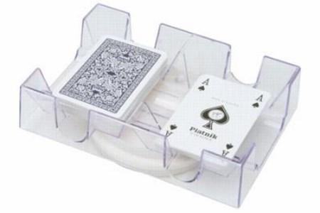support cartes rotatif club jouet achat de jeux et jouets prix club. Black Bedroom Furniture Sets. Home Design Ideas