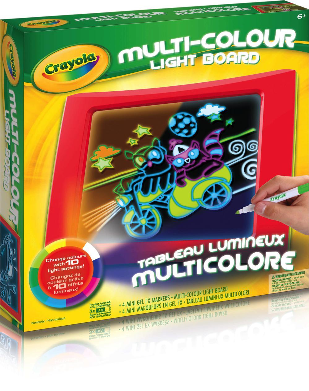 Lumineux Tableau Multicolore Multicolore Tableau Tableau Multicolore Lumineux Tableau Tableau Lumineux Multicolore Lumineux Lumineux hQCdtrsx