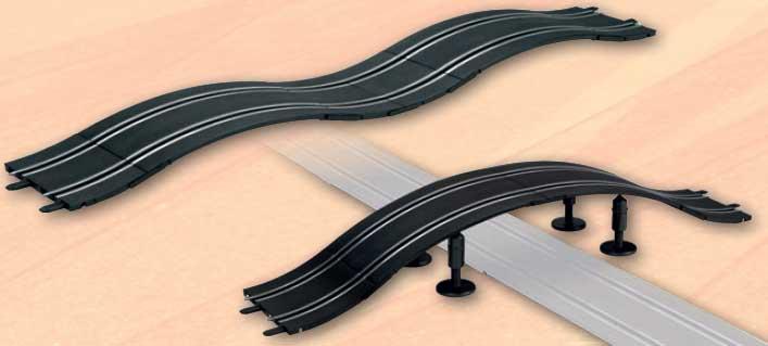 Carrera Go - Pont