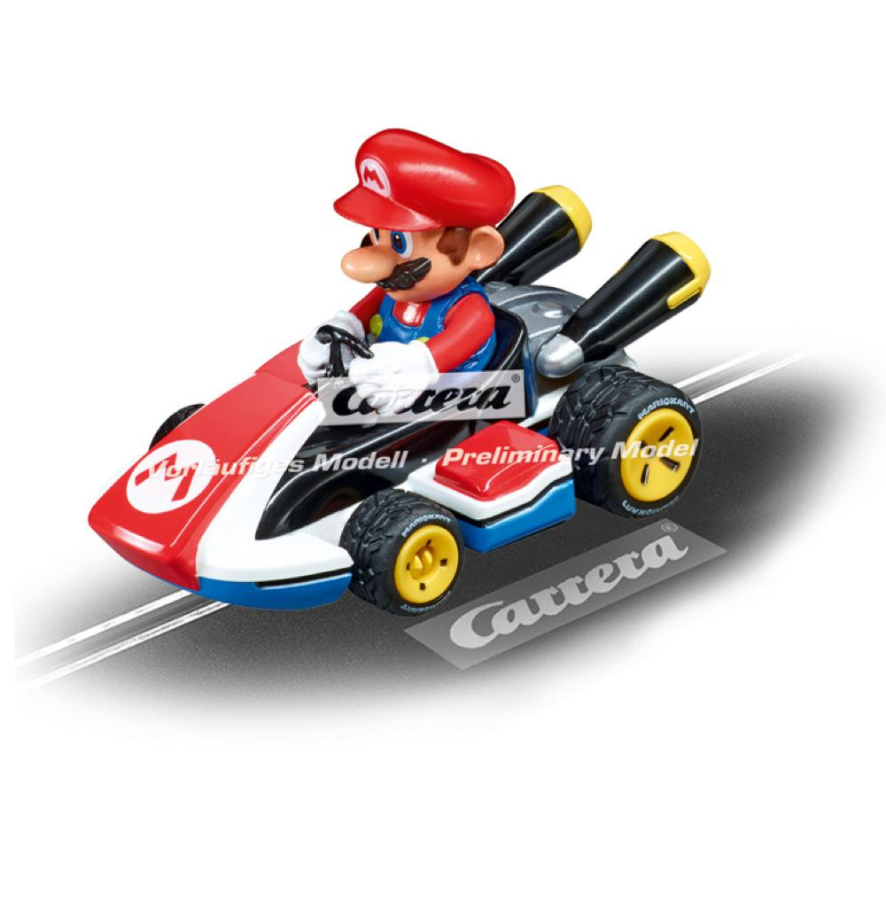 8 Voiture 8 Kart Kart Kart Mario Kart Mario Voiture Voiture 8 Mario Mario N80mwOvn