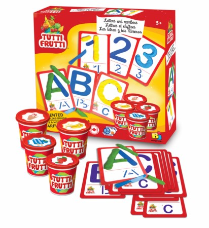p 226 te 224 modeler parfum 233 e lettres et nombres club jouet achat de jeux et jouets 224 prix club