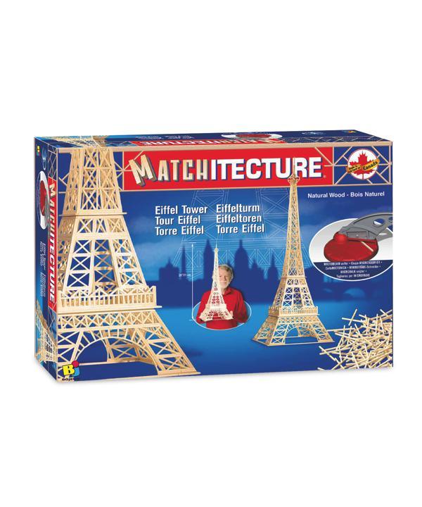 Tour Matchitecture Eiffel Eiffel Eiffel Matchitecture Tour Tour Matchitecture Tour Tour Matchitecture Matchitecture Eiffel Eiffel mPONw80yvn