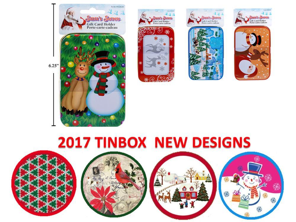 noel porte carte cadeau club jouet achat de jeux et jouets prix club. Black Bedroom Furniture Sets. Home Design Ideas