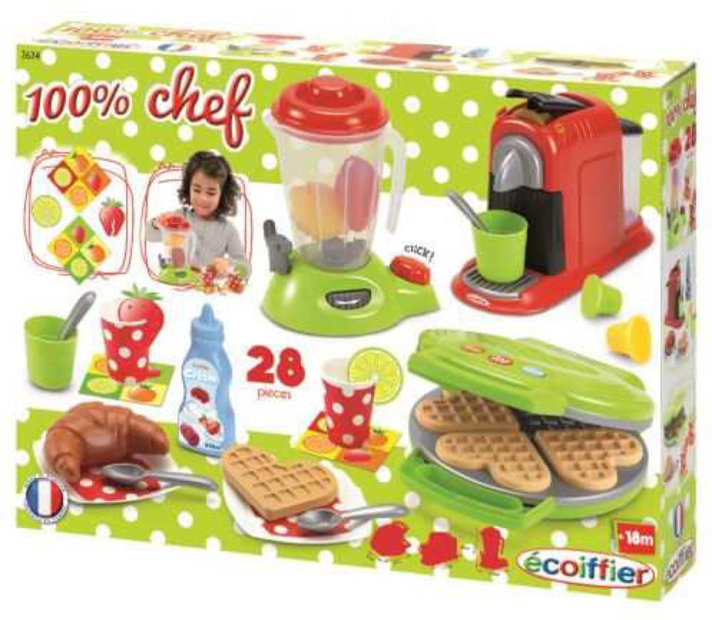 cuisine jouet club cuisine jouet club with cuisine jouet club cuisine jouet club with cuisine. Black Bedroom Furniture Sets. Home Design Ideas