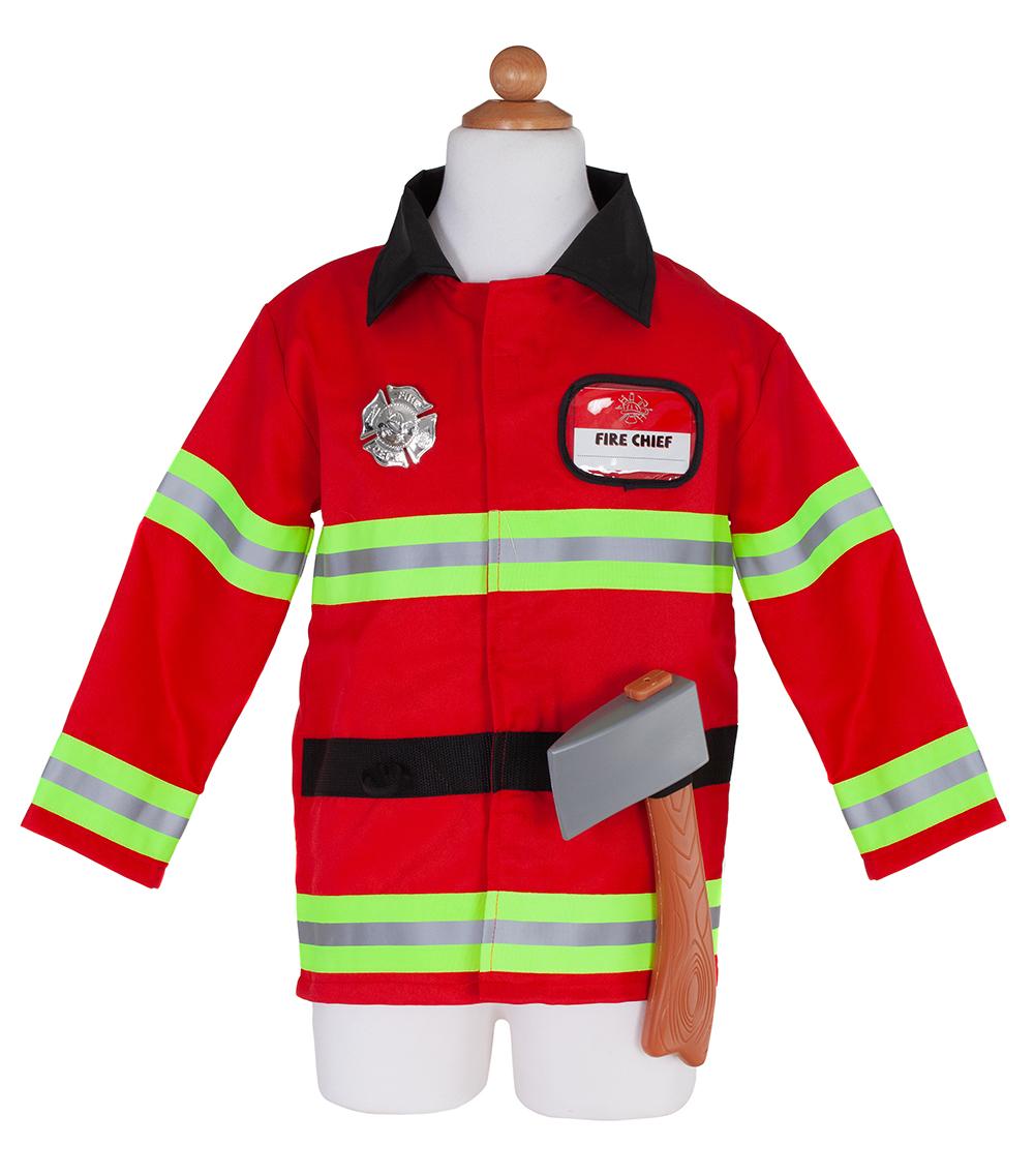 D Guisement Pompier Club Jouet Achat De Jeux Et Jouets Prix Club