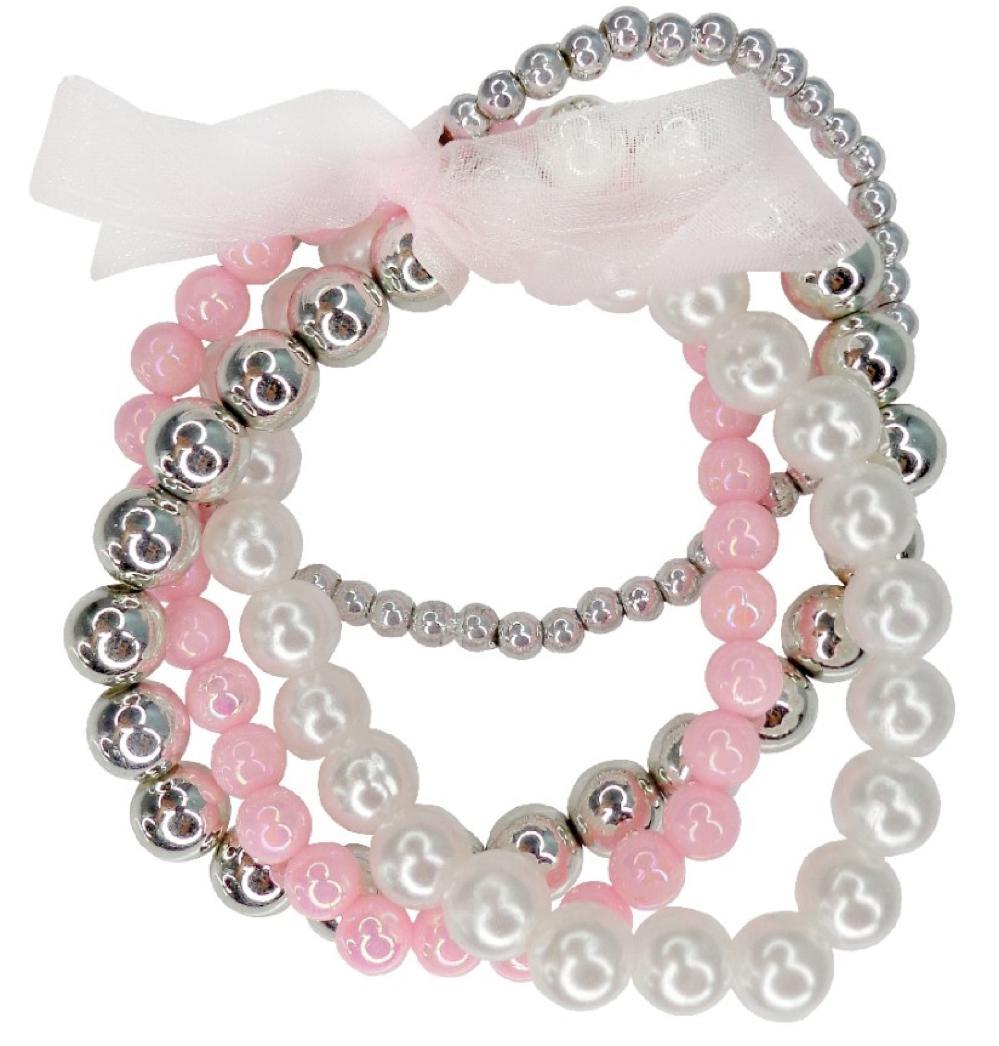 Bracelet - Ensemble de perles
