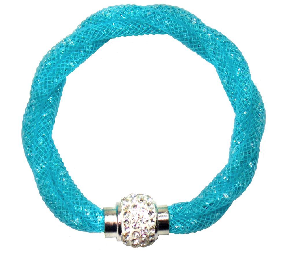 Bracelet - Chic et brillant