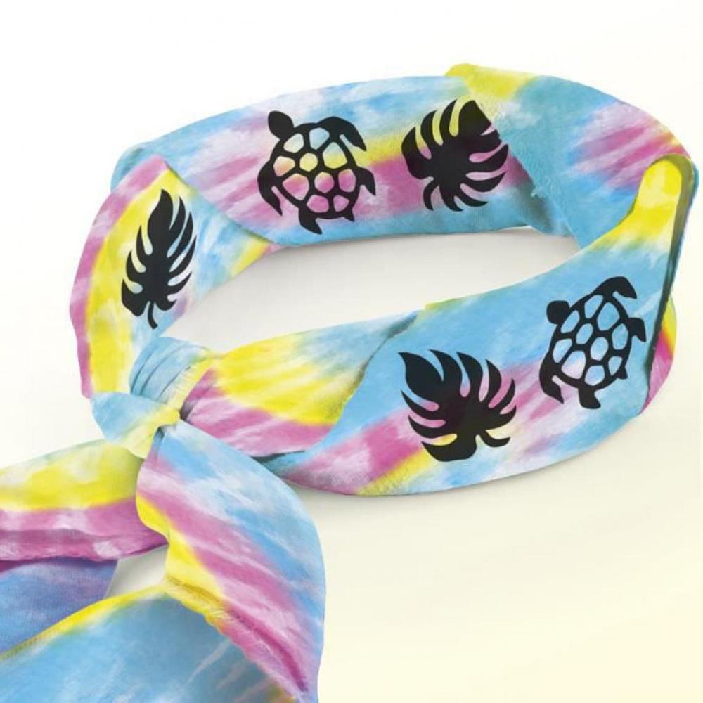 Style 4 Ever - Atelier Tie Dye