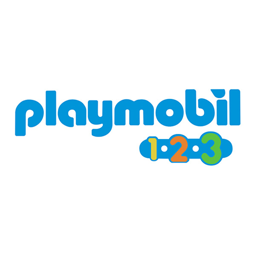 Catégories Playmobil