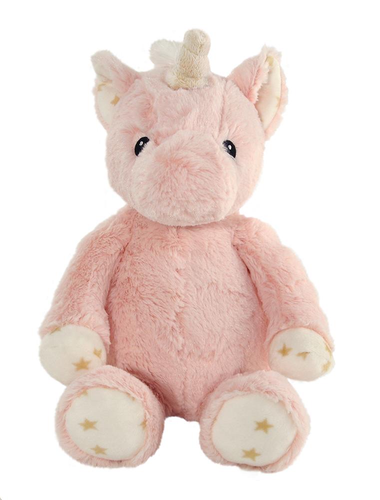 Cloud-B - Ella la licorne rose
