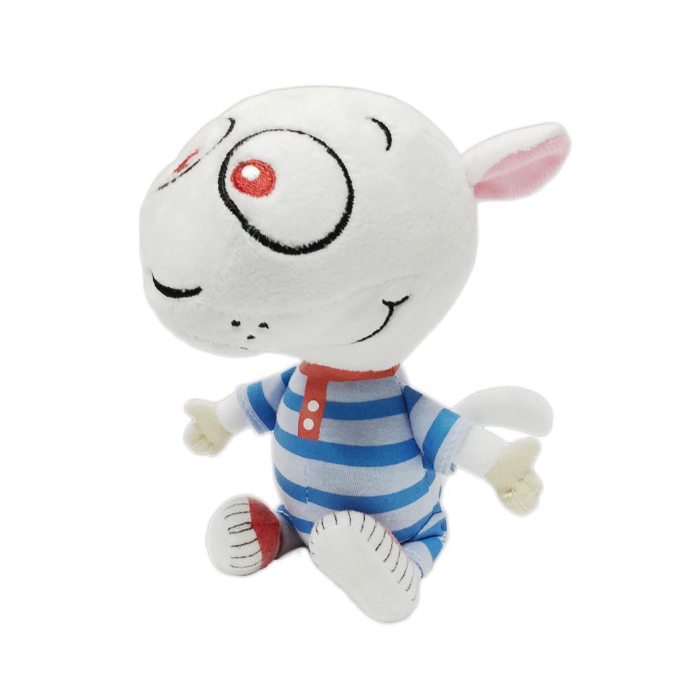Peluche peppa pig moyen club jouet achat de jeux et jouets prix club - Fauteuil peppa pig jouet club ...