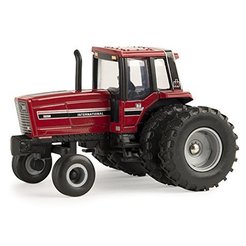 Tomy - International 5288 Tracteur moissoneur