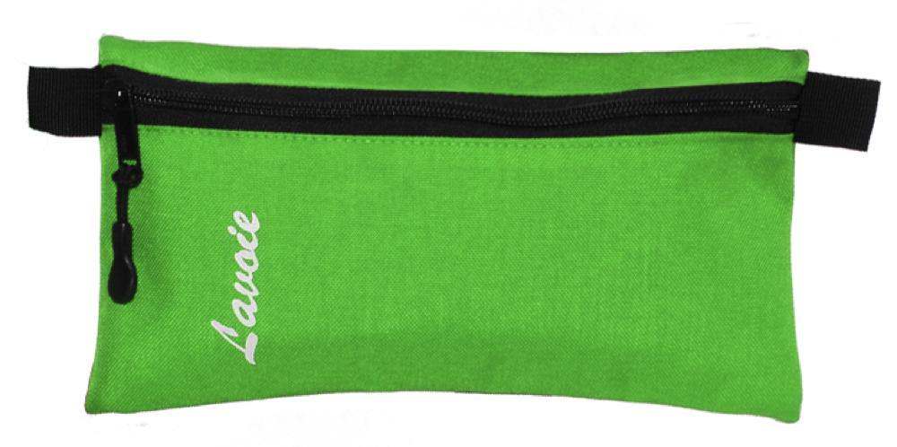 Lavoie - Étui simple vert lime
