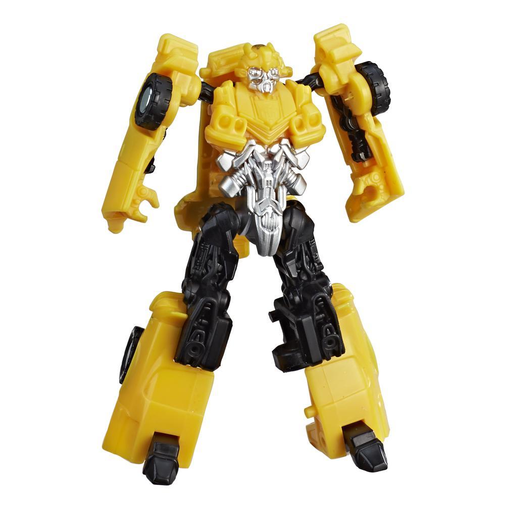 Transformers Tf6 Speedvolt Series