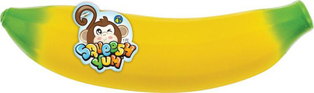 Banane squeesh
