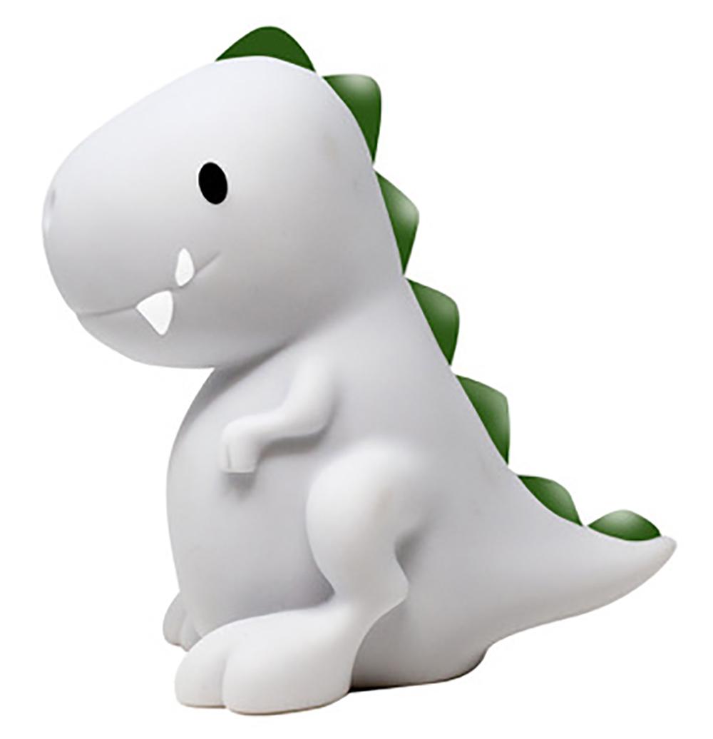 Lumi Pals - Veilleuse Dinosaure