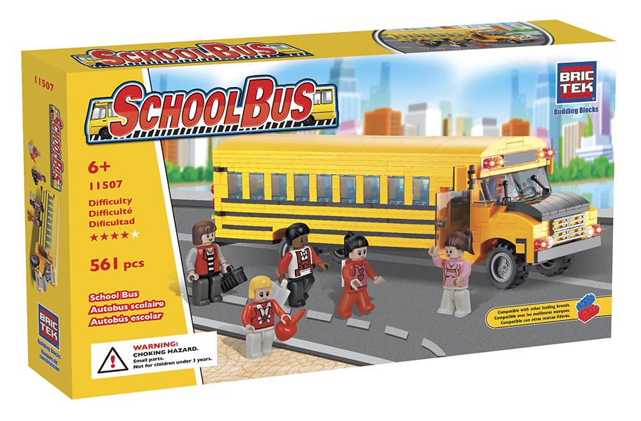 Autobus Scolaire Jouets Club Jeux À JouetAchat Et De Prix QCrsthdx