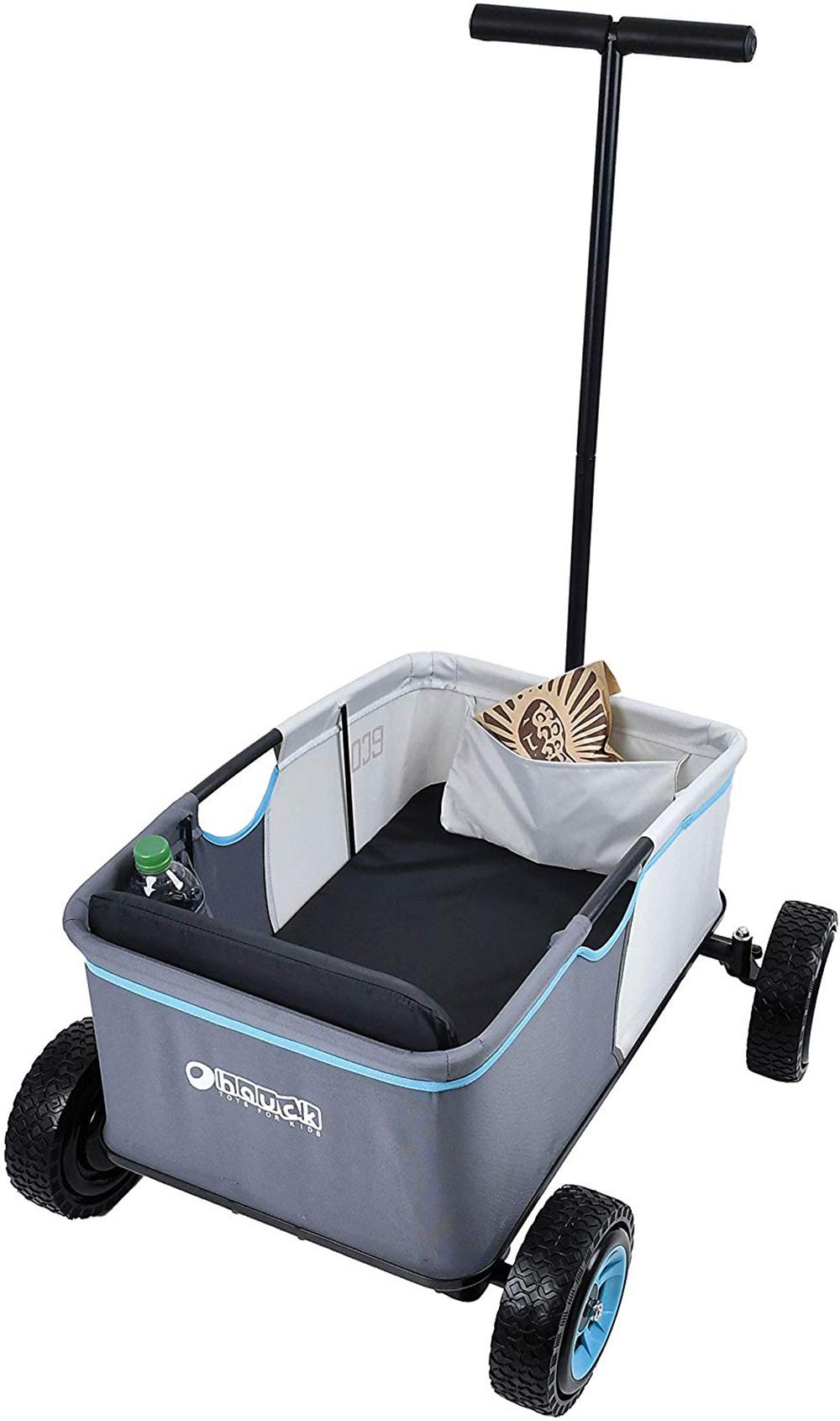 Eco Chariot simple Stone