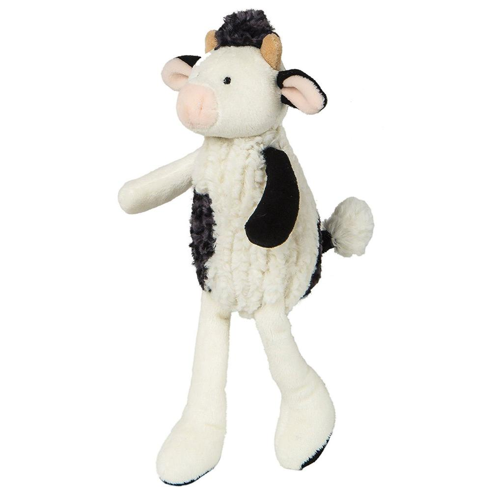 Mary Meyer peluche vache 23 cm