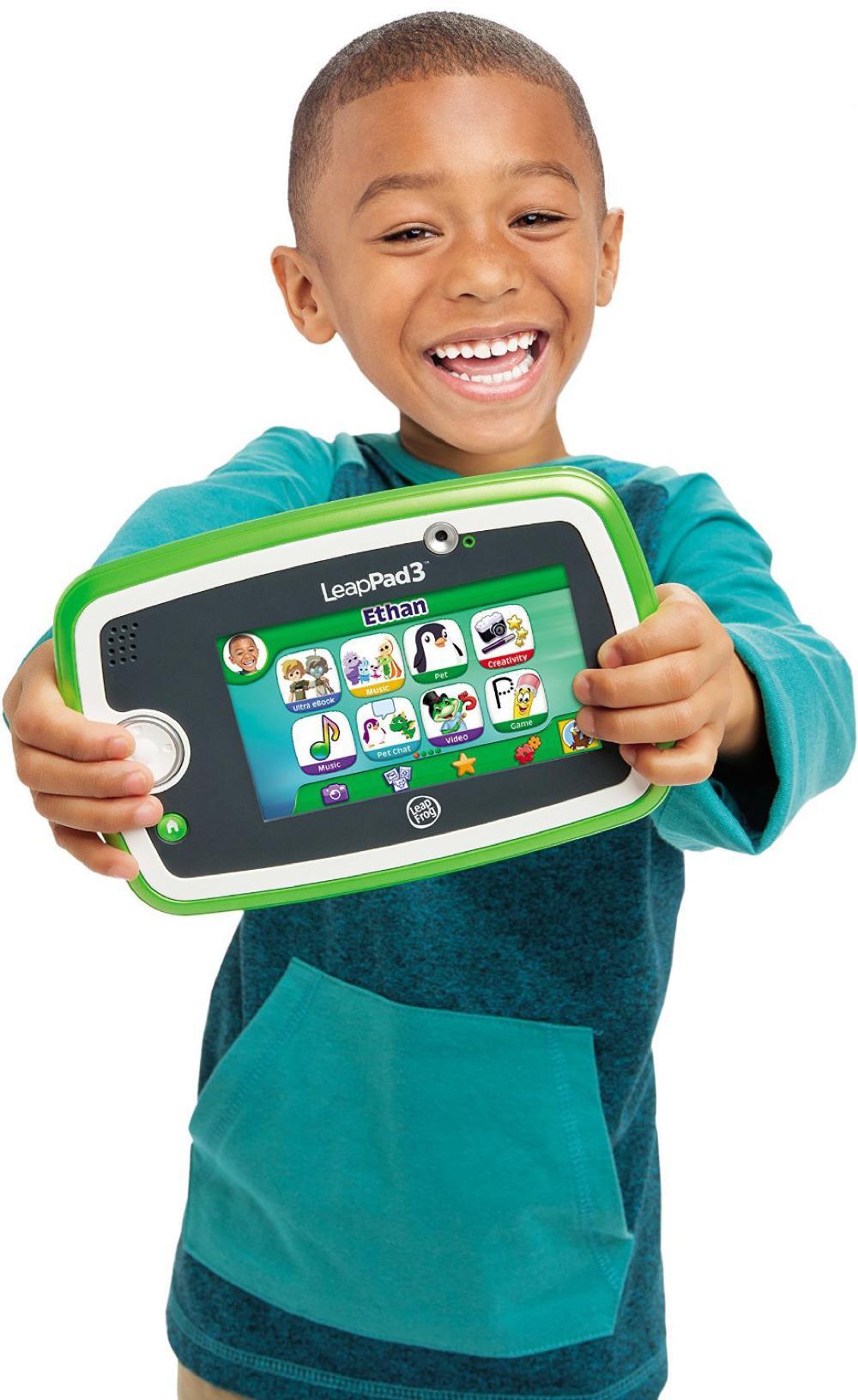 LeapFrog - LeapPad 3x