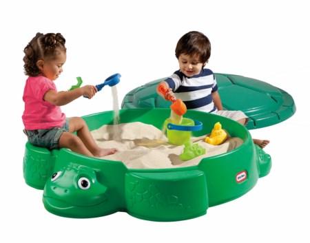 roche animal tortue club jouet achat de jeux et jouets. Black Bedroom Furniture Sets. Home Design Ideas