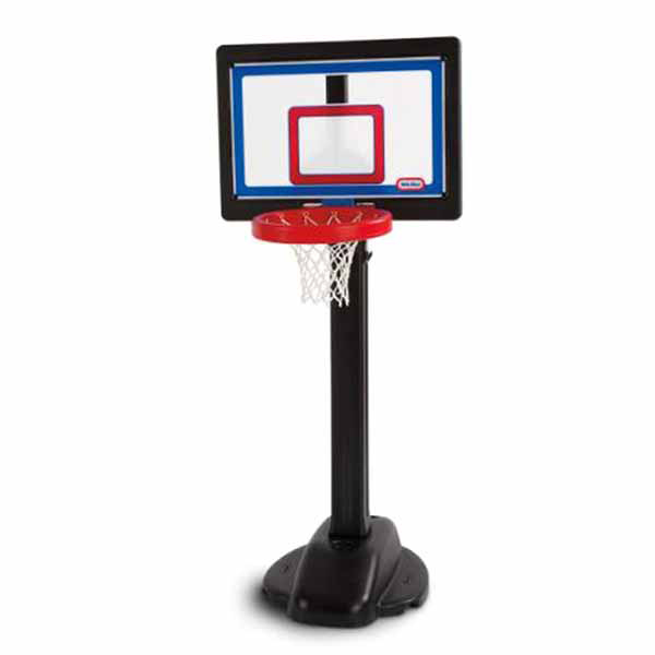 Little Tikes - Panier de basketball Pro