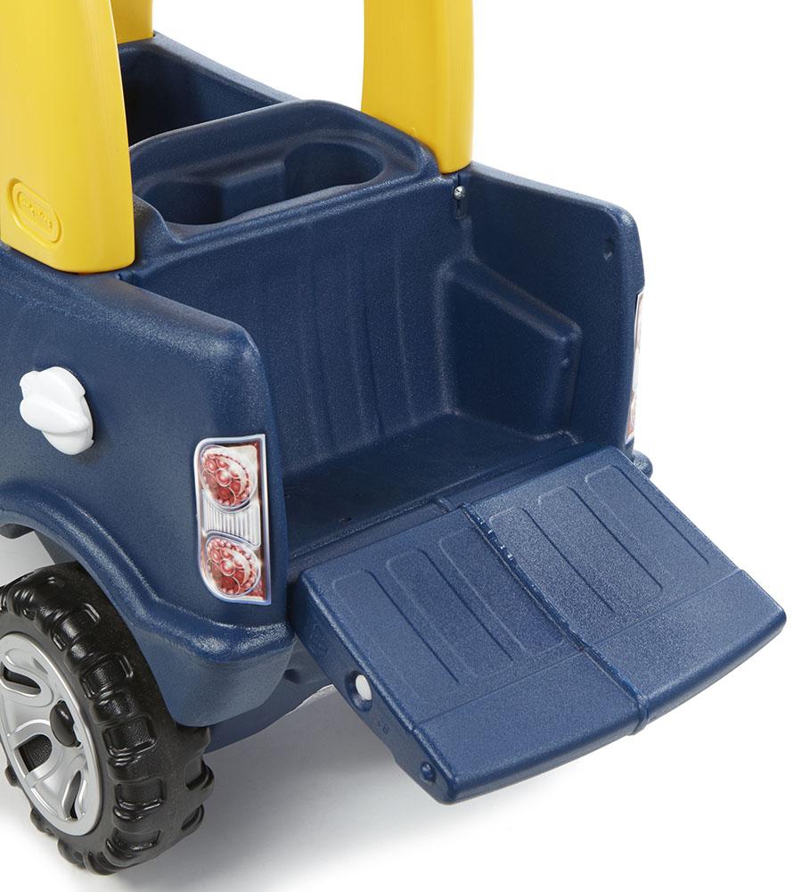 Little Tikes - Camion Cozy