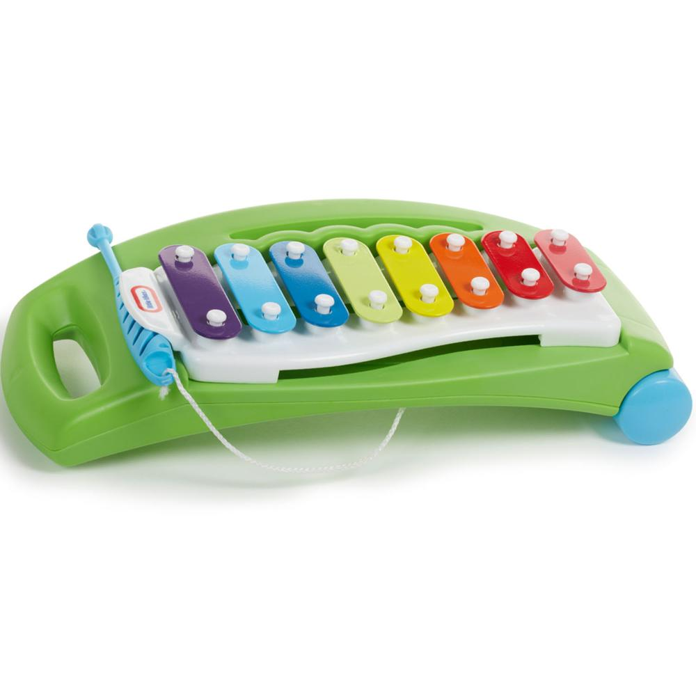 Little Tikes - Xylophone Tap-a-Tune