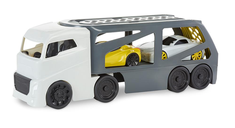 Little Tikes - Transporteur de voitures