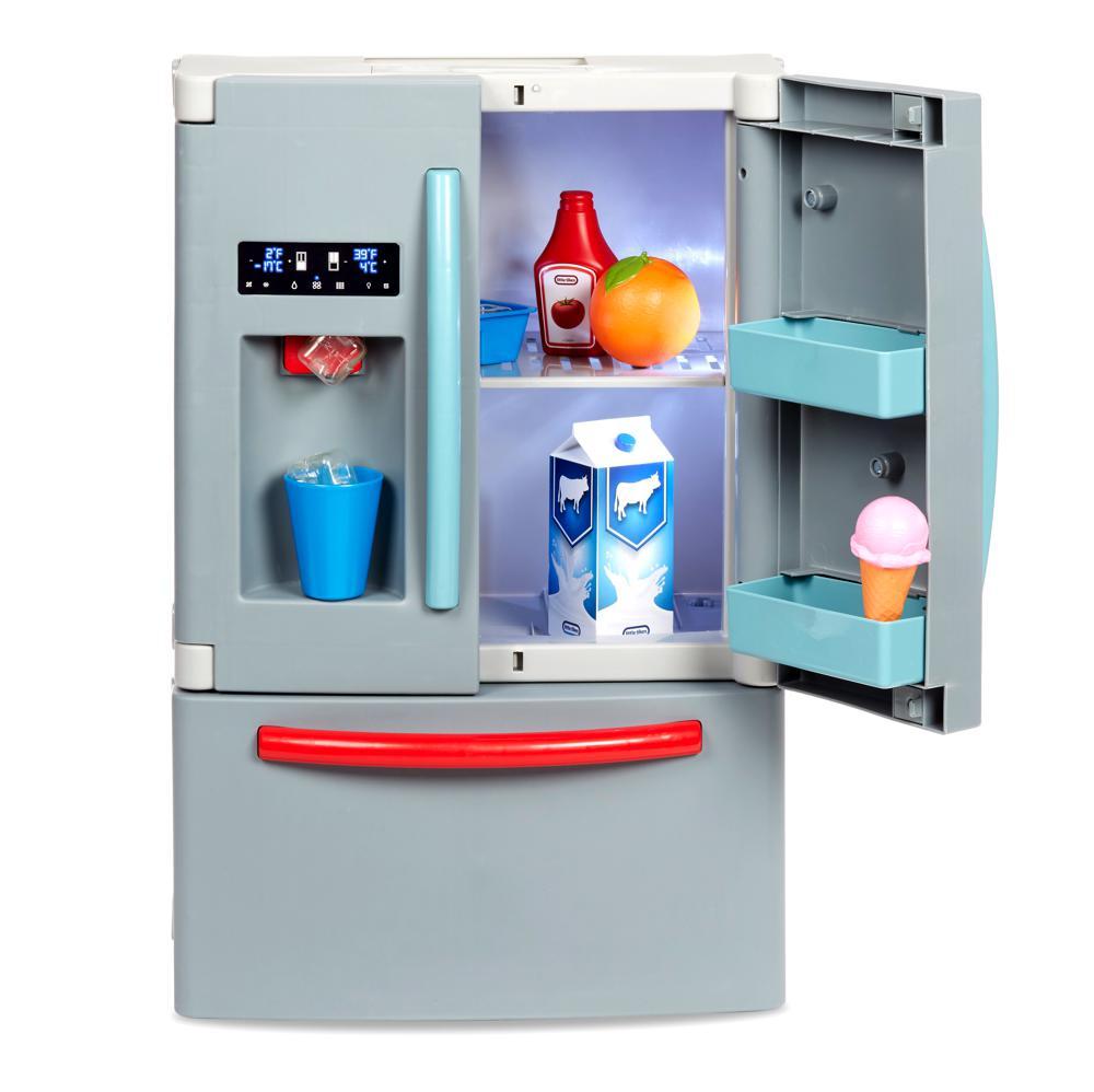 Little Tikes -Mon premier frigo