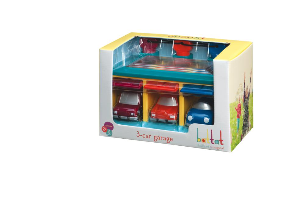 garage cl s club jouet achat de jeux et jouets prix club. Black Bedroom Furniture Sets. Home Design Ideas