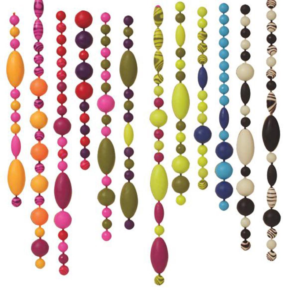 B. Creative - Bijoux Pop-Arty! 500 pièces