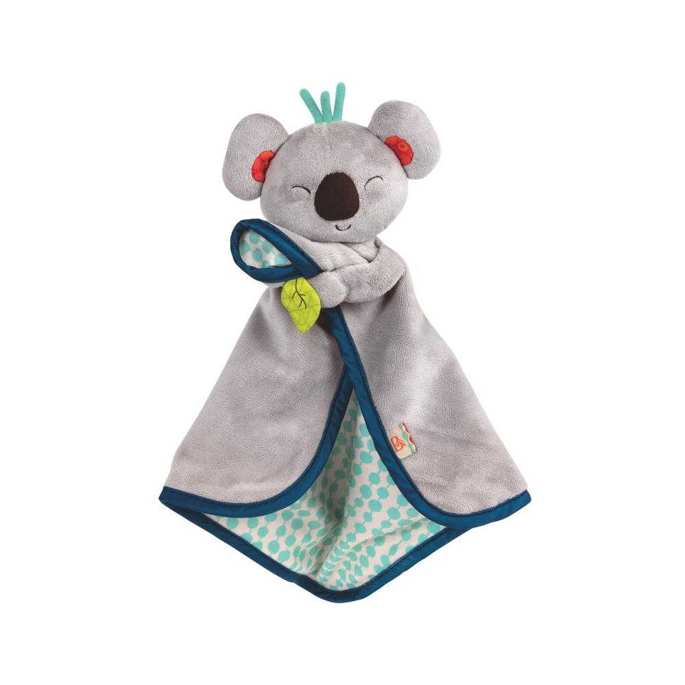 B.Baby - Doudou Koala Fluffy Koko