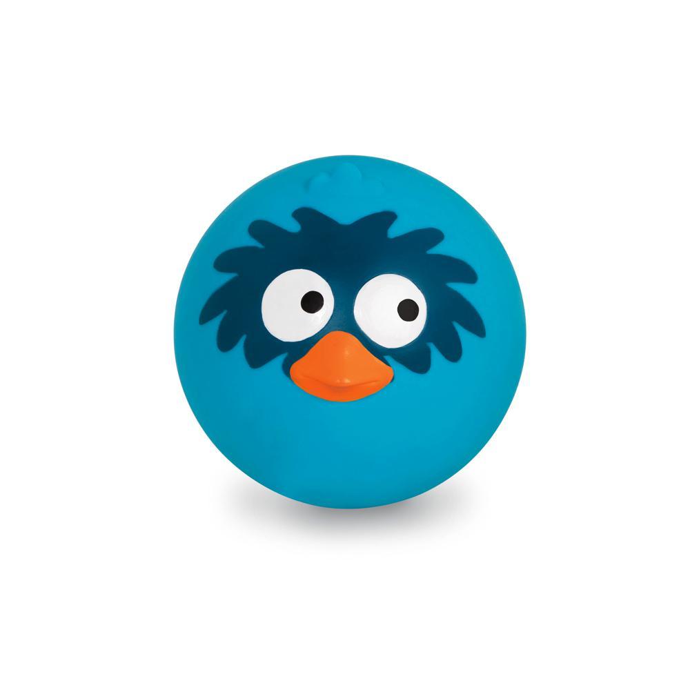 B. Active - Ballon sonore Oiseau Bleu