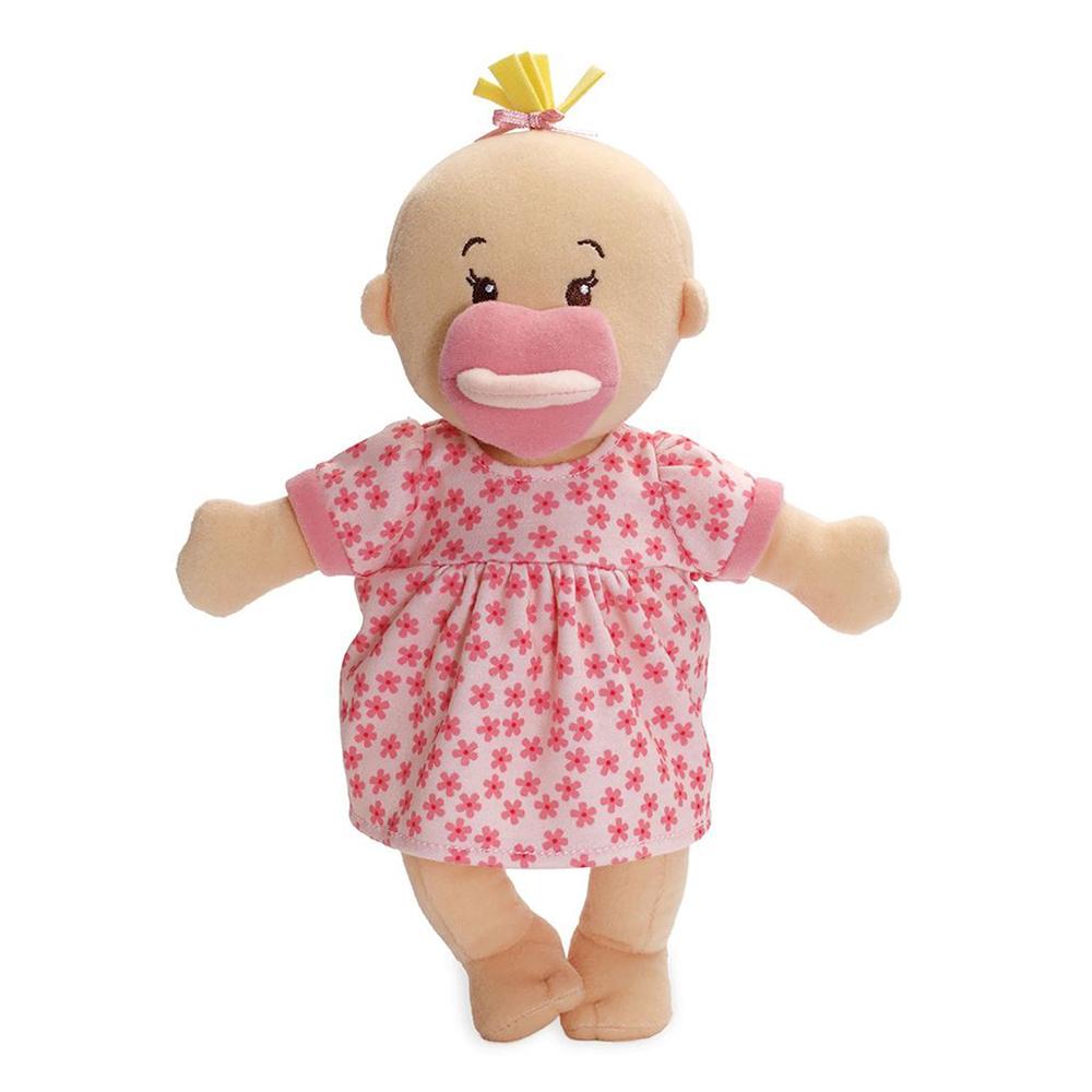 Bébé Stella - Poupée Peach