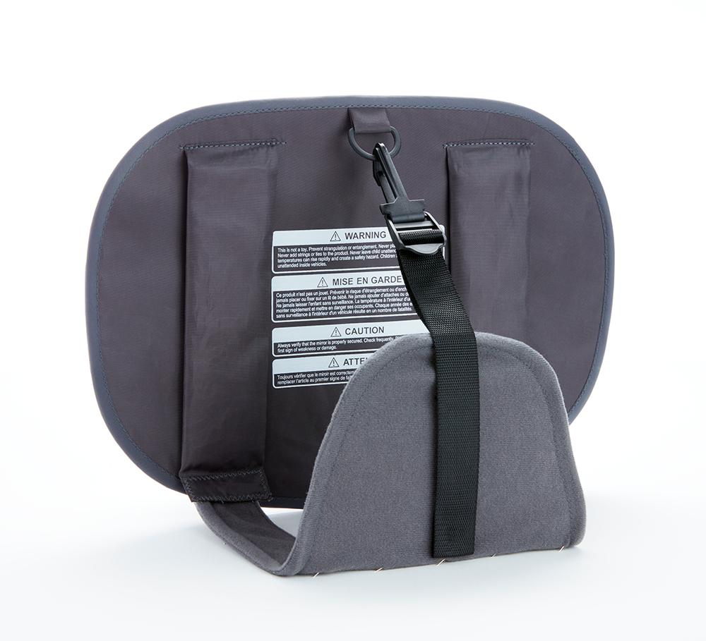 Brica - Mirroir Baby In-sight