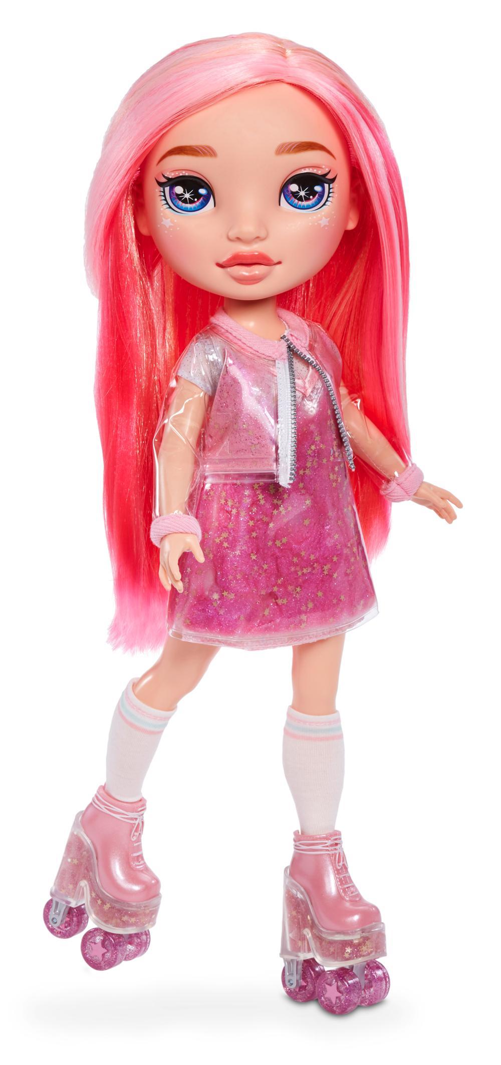 Rainbow Surprise - Surprise Doll assortie
