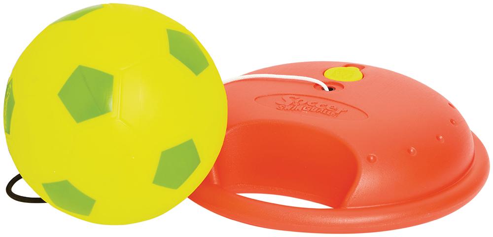 Swingball - Reflex soccer All surface