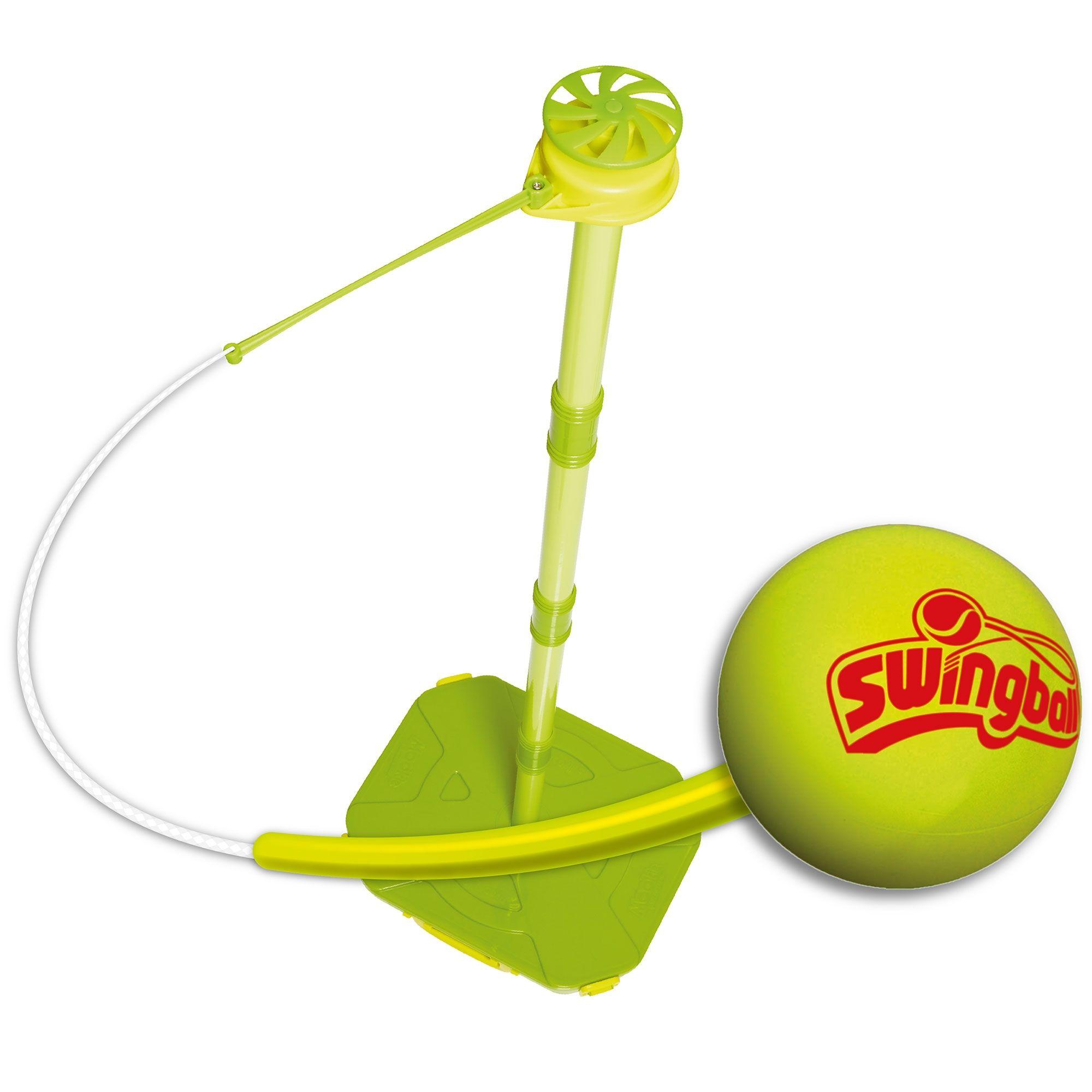 Swingball - Early fun All surface Junior