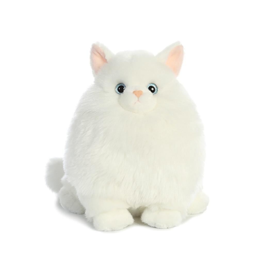 jouet chat quebec