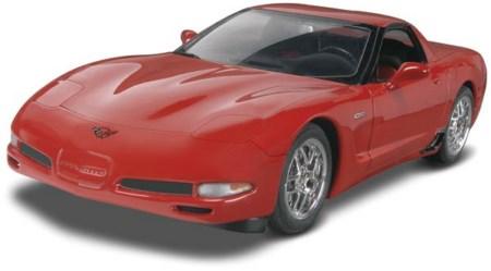 1 25 39 04 corvette z06 club jouet achat de jeux et jouets prix club. Black Bedroom Furniture Sets. Home Design Ideas