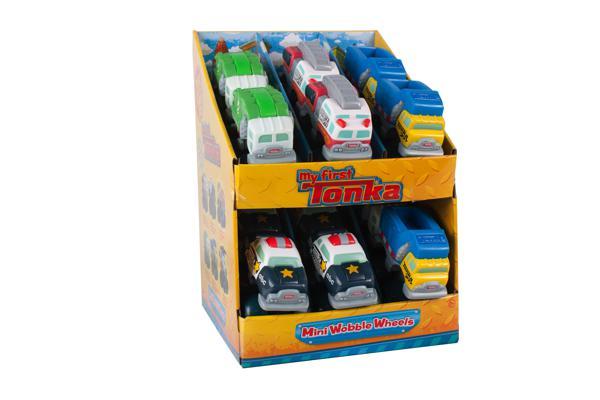 Tonka camion benne club jouet achat de jeux et jouets prix club - Camion benne tonka ...