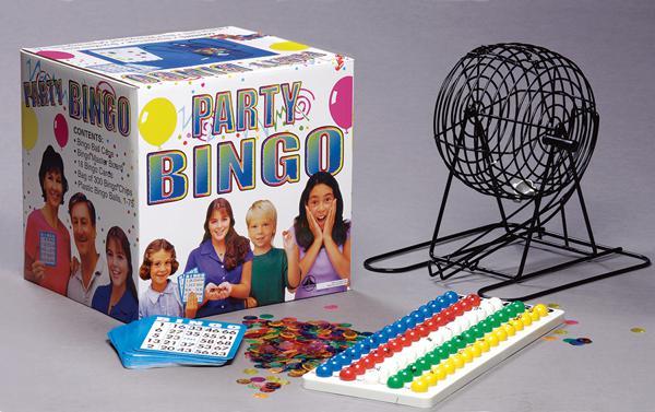 boulier de bingo club jouet achat de jeux et jouets prix club. Black Bedroom Furniture Sets. Home Design Ideas