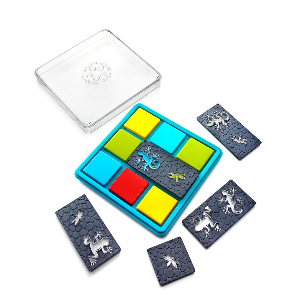 Smart Games - Colour Catch