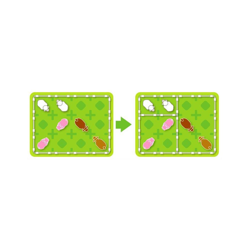 Smart Games - Il était une ferme