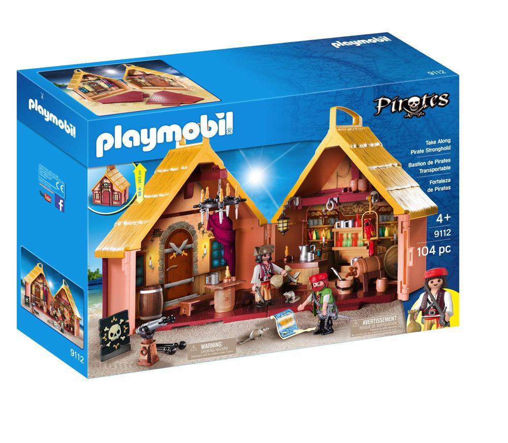 R sultat de la recherche playmobil - Betonniere playmobil ...